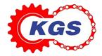 KGS.Co.,LTD